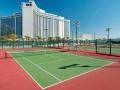 lvh_las_vegas_hotel_tennis_court