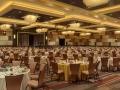 m_resort_las_vegas_ballroom