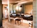 m_resort_las_vegas_bathroom