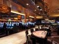 m_resort_las_vegas_casino