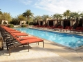m_resort_las_vegas_daydream_pool
