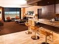 m_resort_las_vegas_living_room