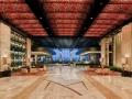 m_resort_las_vegas_lobby