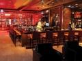 m_resort_las_vegas_restaurant