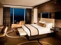 m_resort_las_vegas_room