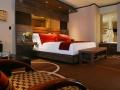 m_resort_las_vegas_room2
