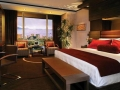 m_resort_las_vegas_room3