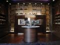 m_resort_las_vegas_wine_cellar