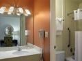 main_street_station_las_vegas_bathroom