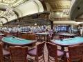 main_street_station_las_vegas_casino