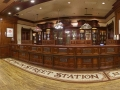 main_street_station_las_vegas_lobby