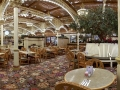 main_street_station_las_vegas_restaurant