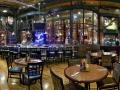 main_street_station_las_vegas_restaurant3