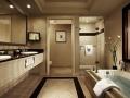 mandalay_bay_las_vegas_bathroom