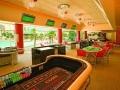 mandalay_bay_las_vegas_casino