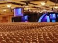 mandalay_bay_las_vegas_convention_center