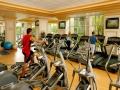 mandalay_bay_las_vegas_gym