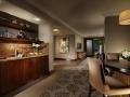 mandalay_bay_las_vegas_living_room
