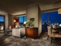 mandalay_bay_las_vegas_living_room2