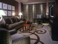 mandalay_bay_las_vegas_living_room3