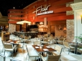 mandalay_bay_las_vegas_restaurant