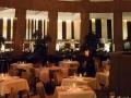 mandalay_bay_las_vegas_restaurant2