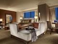 mandalay_bay_las_vegas_room2
