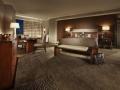 mandalay_bay_las_vegas_room3