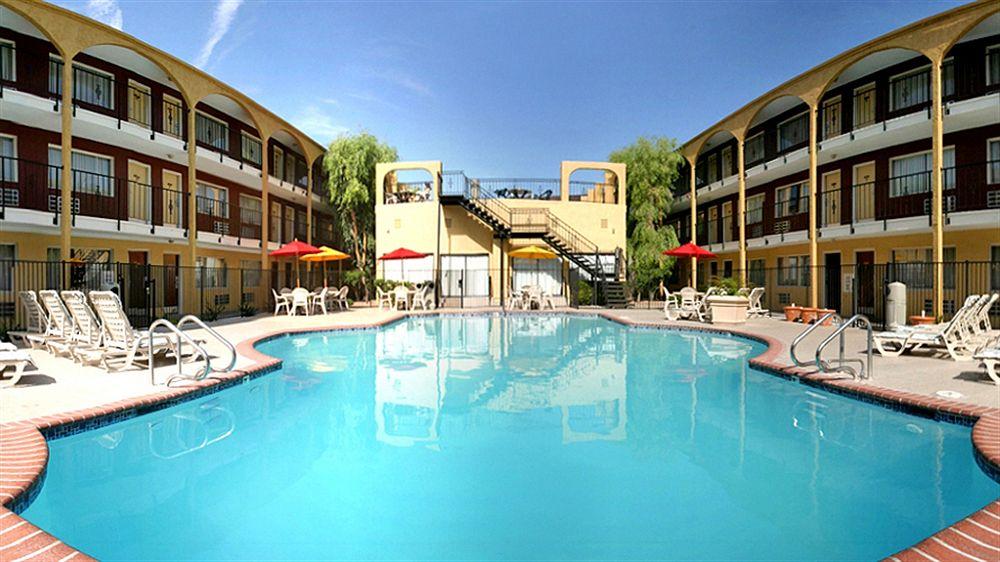 Hotels In Las Vegas Mardi Gras Hotel Amp Casino Las Vegas