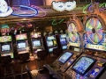 mardi_gras_hotel_las_vegas_casino