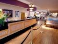 mardi_gras_hotel_las_vegas_lobby