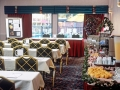 mardi_gras_hotel_las_vegas_restaurant
