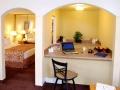 mardi_gras_hotel_las_vegas_room