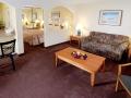 mardi_gras_hotel_las_vegas_room2