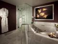 mgm_grand_las_vegas_bathroom