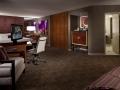 mgm_grand_las_vegas_living_room