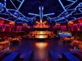 mgm_grand_las_vegas_nightclub