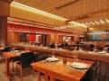 mgm_grand_las_vegas_restaurant