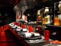 mgm_grand_las_vegas_restaurant2