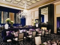 mgm_grand_las_vegas_restaurant3