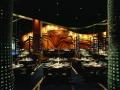 mgm_grand_las_vegas_restaurant4