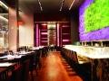 mgm_grand_las_vegas_restaurant5