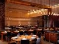 mgm_grand_las_vegas_restaurant6