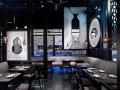 mgm_grand_las_vegas_restaurant7