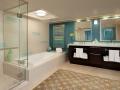 mirage_las_vegas_bathroom