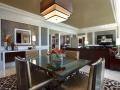 mirage_las_vegas_living_room