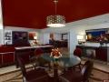 mirage_las_vegas_living_room2