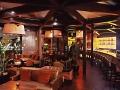 mirage_las_vegas_lounge