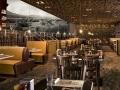 mirage_las_vegas_restaurant2
