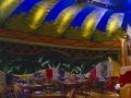 mirage_las_vegas_restaurant3